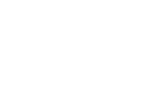 Environmental Monitor 環境モニタ