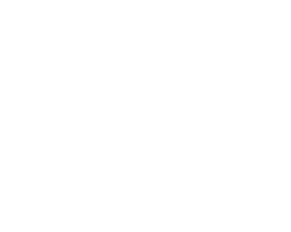 News 新着情報一覧